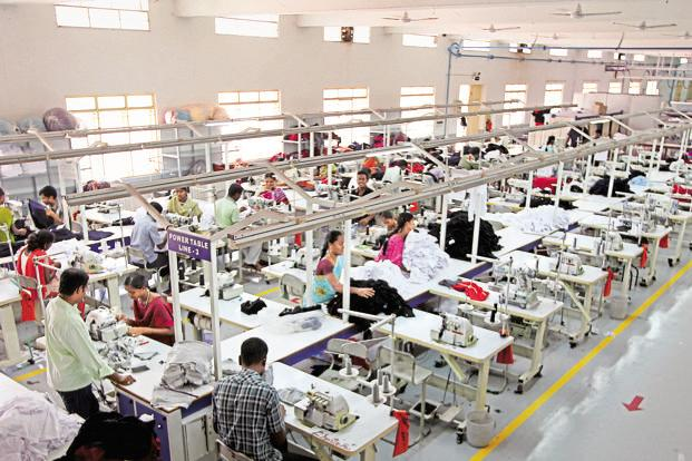File photo. Companies are still in the painful readjustment processes of expanding stores, production revamps and brand expansions. This means costs and business investments can remain high and potentially suppress earnings for some time. Photo: Mint