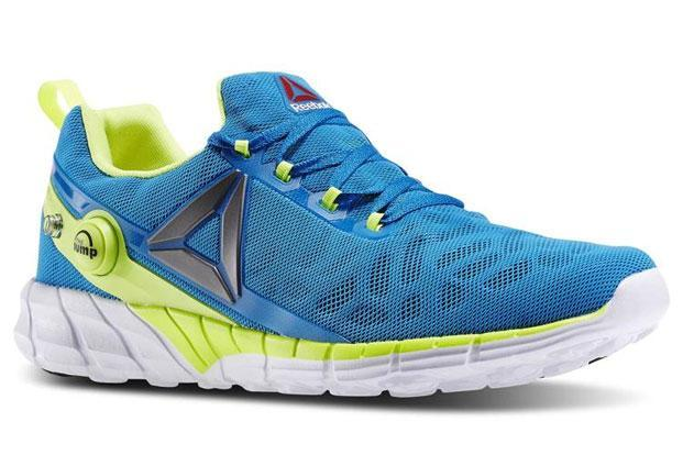 review reebok zpump fusion 25 livemint