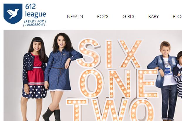 612 League is expanding its product portfolio by adding categories such as ethnic wear, accessories and shoes.