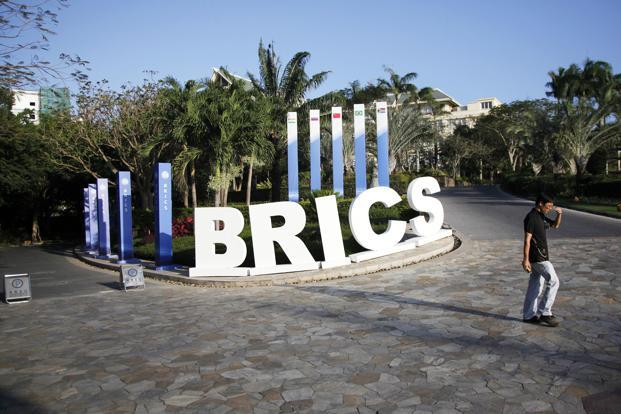 Brics Members To Sign Pact To Reduce Non Tariff Barriers Livemint