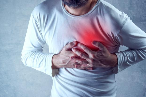 As one might expect, the causes of death vary based on age group. As people become older, chances of being claimed by circulatory and cardiovascular diseases increase. Photo: iStockphoto