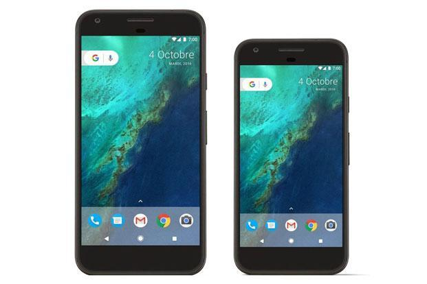 Flipkart is offering an exchange scheme with the three Google Pixel phones up for pre-order, with a maximum discount of Rs27,000.