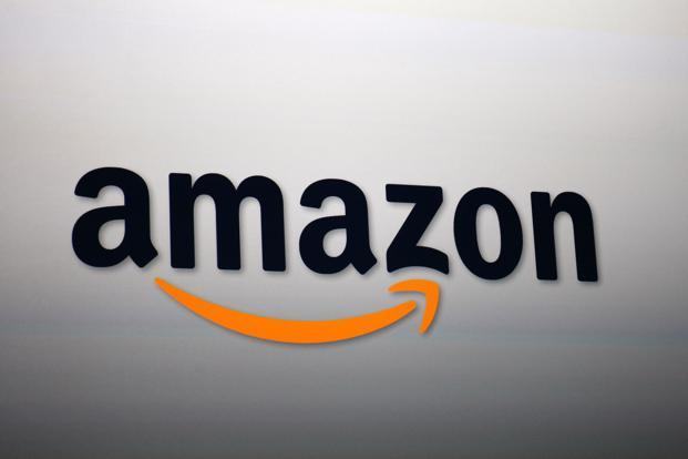 The Amazon partnership could be a blow to International Business Machines Corp., which has its own deal with VMware. Photo: AFP