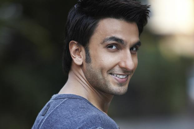 File photo. Ranveer Singh has 16 brand endorsements across categories including apparel. Photo: Abheeet Gidwani