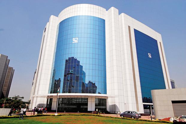 On 4 April, Sebi ordered the audit of the books of accounts of the five brokers (in terms of largest exposure to the NSEL crisis) against whom complaints are being investigated by the Economic Offences Wing (EOW). Photo: Abhijit Bhatlekar/Mint