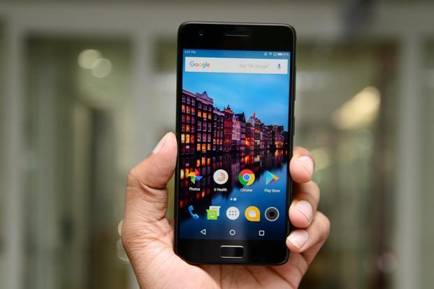 Lenovo latest flagship killer is one of the few phones that doesn't seem to have got anything wrong.