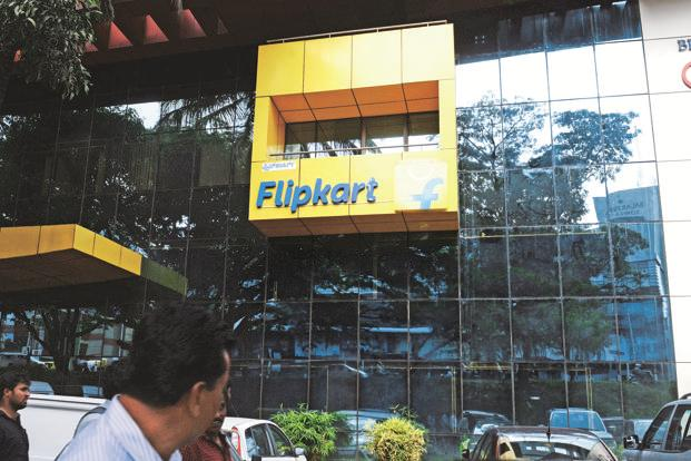 In its 2-6 October Big Billion Days, Flipkart sold 15.5 million units and raked in sales of about Rs3,000 crore. Photo: Hemant Mishra/Mint