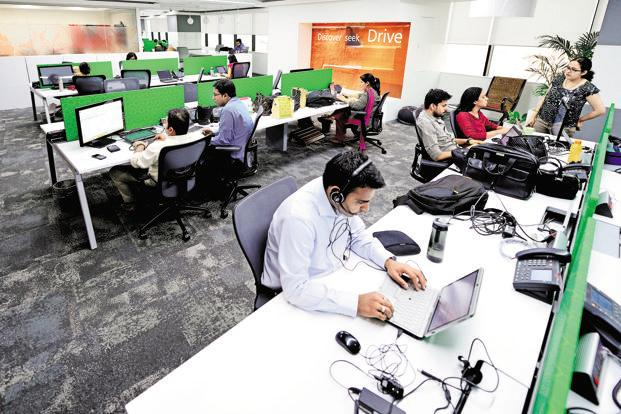Delayed payments create serious cash flow challenges for the industry, especially smaller IT vendors, and can make projects financially unviable. Photo: Priyanka Parashar/Mint