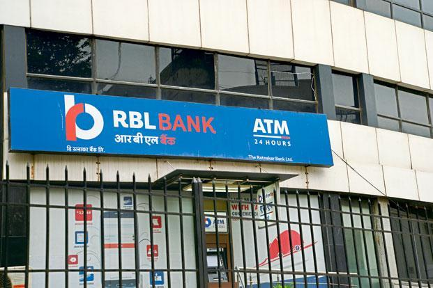 Asset quality at RBL Bank also held up with gross non-performing assets (NPAs) coming in at 1.1% of its total advances while the net NPA ratio was 0.55%.  Photo: Ramesh Pathania/Mint