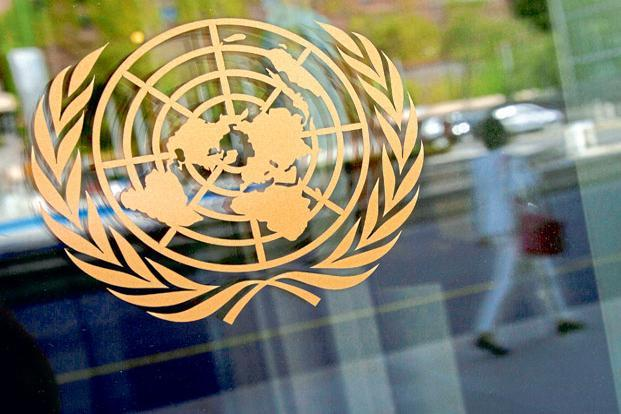 Over 14-16 November in Geneva, several hundred UN bureaucrats, lawyers, representatives of major corporations and human rights practitioners will gather at the fifth edition of the UN Forum on Business and Human Rights.  Photo: Reuters