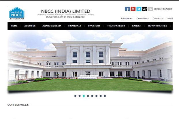With the commitment to boost infrastructure, NBCC's prospects are bright with a vast canvas of orders coming its way through the planned smart cities, railways, affordable housing, and redevelopment of urban infrastructure and maintenance.