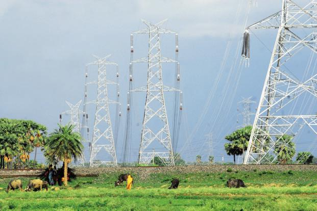 State discoms have collectively borrowed more than <span class='WebRupee'>Rs.</span>4 trillion till the end of March 2015. Photo: Indranil Bhoumik/Mint