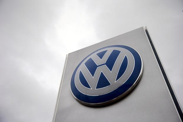 The targeted savings would follow a €5 billion efficiency programme announced by Volkswagen (VW) in 2014, of which about €2.5 billion has already been realised. Photo: Reuters