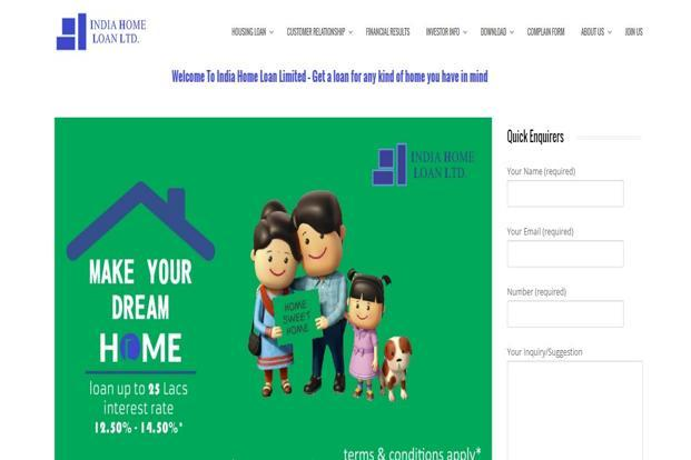 JM Financial to acquire 24.5% in Mumbai based India Home ...