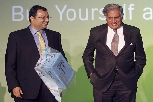 The 78-year-old Ratan Tata is now part of the selection panel that has been asked to search the next chairman of Tata Sons. Photo: Reuters