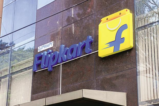 Flipkart's strategy could be a winner if it focuses on closing that gap, rather than taking on traditional retail traits like inventory and logistics risk. Photo: Hemant Mishra/Mint