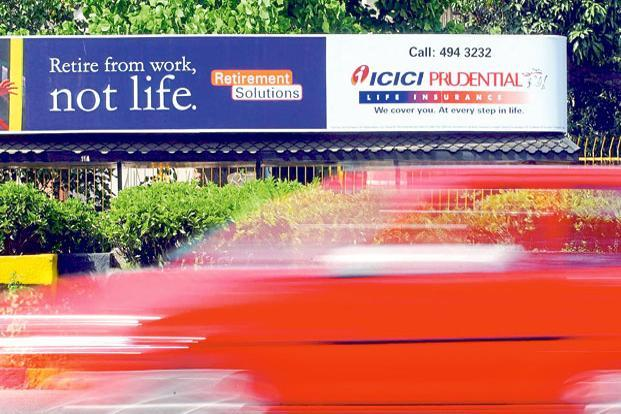The fact that the shares of the insurer are trading at a 3% discount to its issue price of Rs334 indicates that investors already have misgivings over expenses.  Photo: Reuters