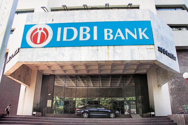 IDBI  bank's capital adequacy ratio stood at 11.64% (as per Basel III) as of 30 September. Photo: Mint