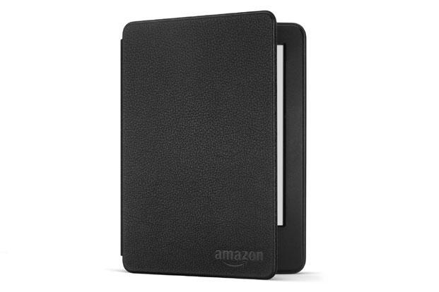 Amazon Protective Leather Cover for Kindle