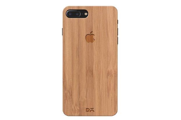 iPhone 7 Plus case by Daily Objects