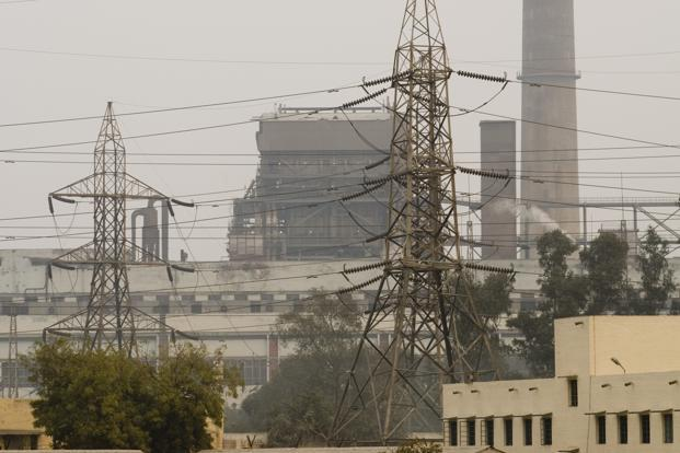 NTPC claimed its total income increased from Rs18,218.16 crore a year ago, to Rs19,588.56 crore for the second quarter ending 30 September, 2016. Photo: Madhu Kapparath/ Hindustan Times