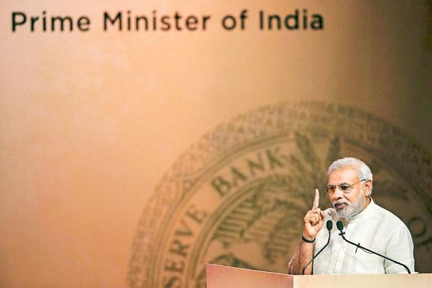 Prime Minister Narendra Modi is scheduled to visit Japan on 11-12 November. Photo: Reuters