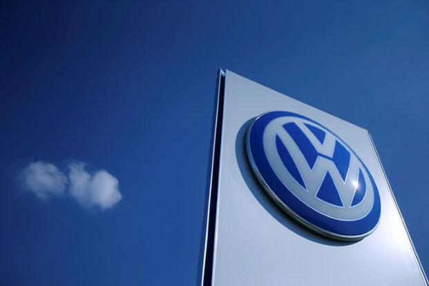 VW's works council, currently in talks with VW's brand management over a turnaround plan for the core VW brand, expects up to 25,000 staff to be cut over the next decade as older workers retire. Photo: Reuters