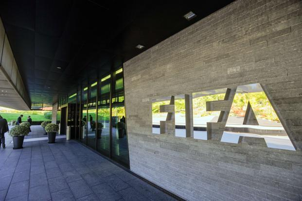 The annual ceremony to give the FIFA 'player of the year' award will be held in Zurich, and renamed 'the Best FIFA Football Awards'. Photo: AFP