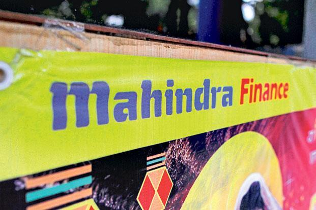 Mahindra Finance's disbursals grew 29% for the second quarter that led to an impressive 14% growth in assets under management, the fastest in four quarters for the company and this seems to have pleased its investors. Photo: Bloomberg