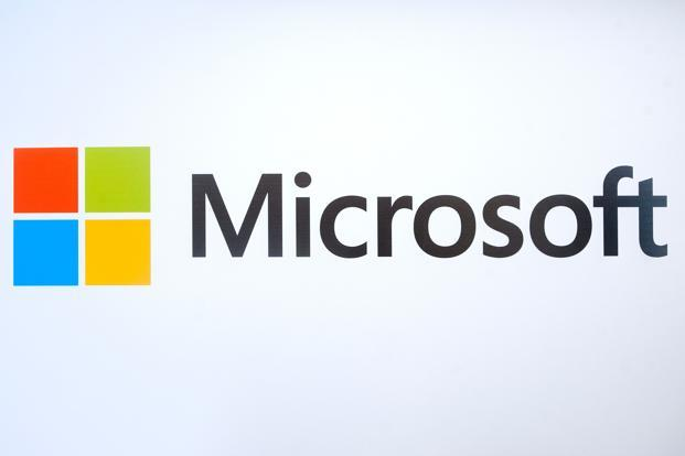 The security exploit, by a group Microsoft calls Strontium, was discovered by Google's Threat Analysis Group and announced on Monday. Photo: AFP