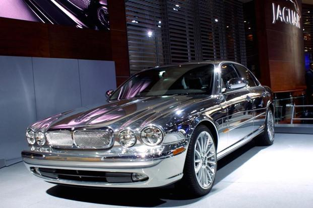 Indian Celebrity Garages Fuelled By Passion Adorned With Luxury