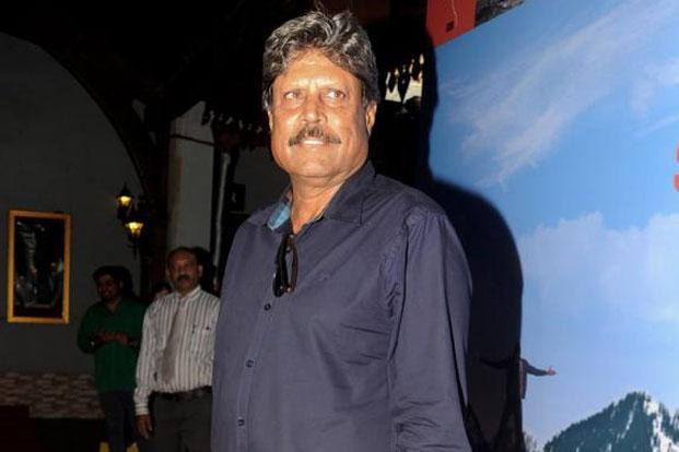 Kapil Dev likes to keep his investments low-profile. Photo: AFP