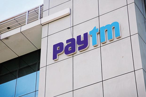 PayU's acquisition of Citrus Payment Solutions Pvt. Ltd in a $130-million deal in September  is the largest deal in online payment sector in terms of value. Photo: Bloomberg