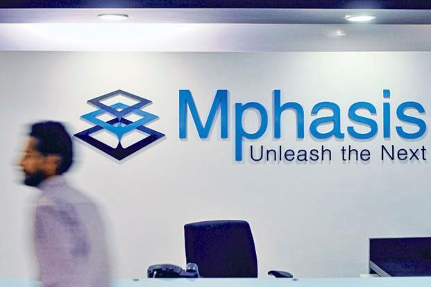 In the September quarter, the direct business—work Mphasis receives from sources other than Hewlett Packard Enterprises (HPE), its erstwhile parent company—grew just 2.8% on a y-o-y basis, down from the 8.6% growth in the June quarter. Photo: Reuters