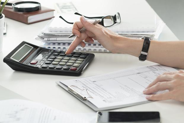 Tax Benefit Can Be Claimed Under Dtaa To Avoid Double Taxation On