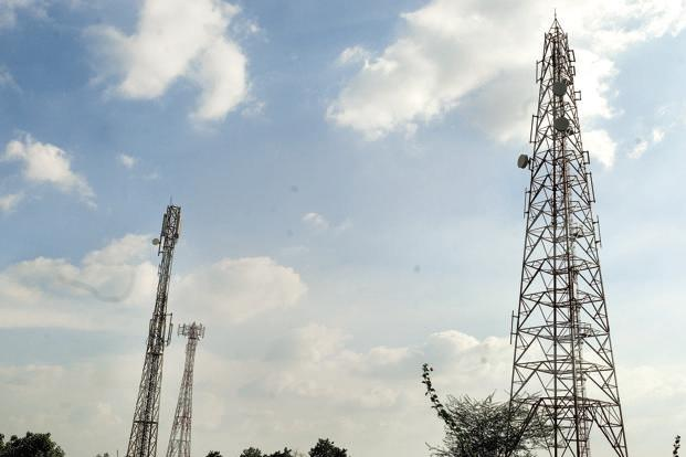 The DoT has paved the way for companies to resolve network problems in addition to reforms in spectrum management. Photo: Mint