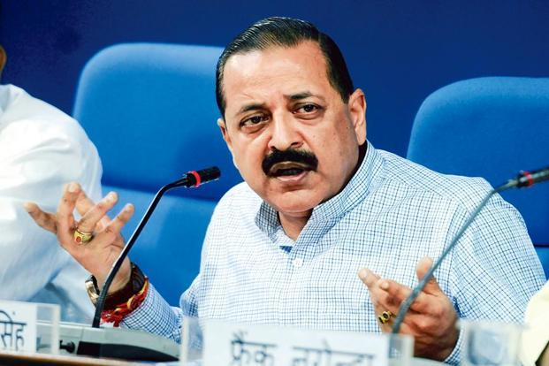 Central government employees get shield as Centre clears changes in anti-graft law