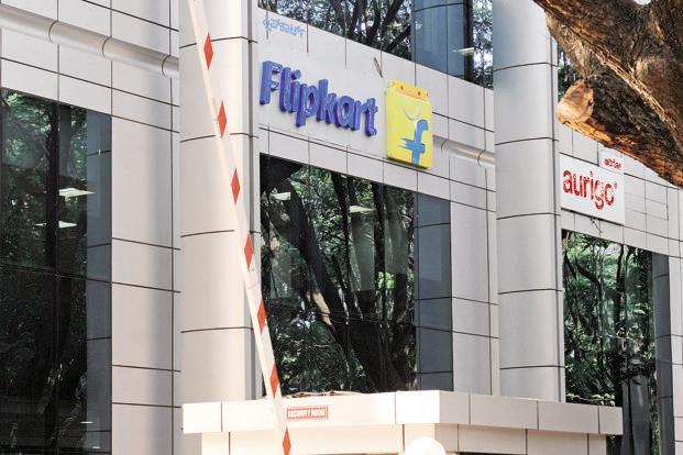 As part of the plan, top sellers on Flipkart will be rewarded with incentives and benefits such as discounts on shipping fee, faster payouts and exclusive promotions. Photo: Hemant Mishra/Mint