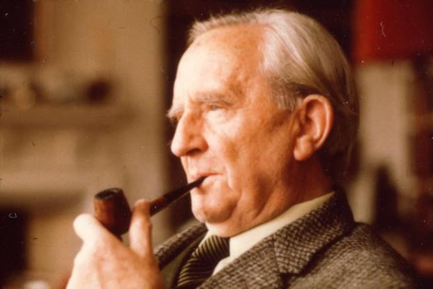 The film will focus on J.R.R. Tolkien's courtship and marriage to Edit Bratt, their life in Oxford, and personal hardship in 1914 during the first World War— which largely influenced and inspired classics like 'The Hobbit' and 'The Lord of the Rings'