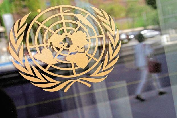 Many UN members favour UNSC permanent seat for India