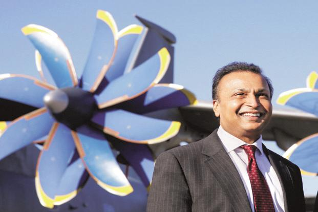 Reliance has become the first telecommunications services provider in India to set up a dedicated IoT business unit. Photo: Reuters