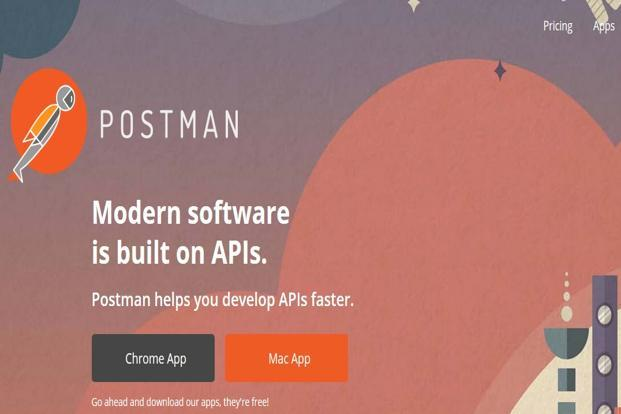 Investors in Postman also think its focus on individual developers will help it with monetization.