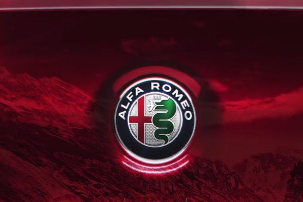 The Stelvio is Alfa Romeo's third US offering, following its re-entry into that market two years ago wih the 4C sports car, and the ongoing rollout of the mid-sized Giulia sedan.