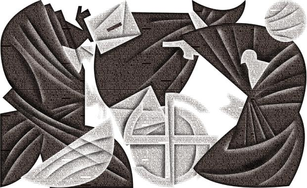 Illustration:Jayachandran/Mint
