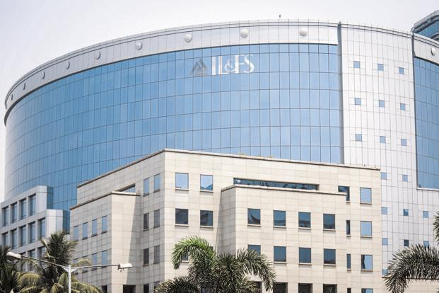 IL&FS will use the rupee financing from EDC for its roads business, IL&FS Transportation Networks Ltd (ITNL). Photo: Reuters