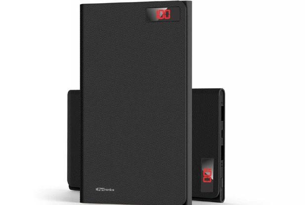 Portronics Power Note 16000 mAh