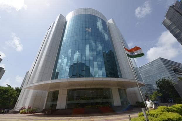 Sebi plans to add a provision to the listing agreement that will require disclosures and prior approval of shareholders about profit sharing deals.  Photo: Abhijit Bhatlekar/Mint