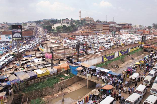 Image result for urbanization india