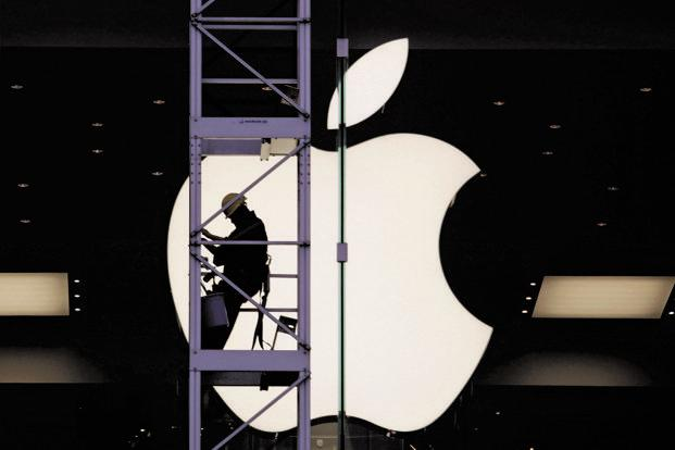 Apple doesn't run a vibrant online social community for users the way some of its Chinese rivals do. Photo: Reuters