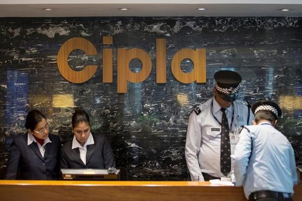 The investment in Chase Pharma was part of Cipla New Ventures, a division of Cipla created in 2014-15. Photo: Reuters